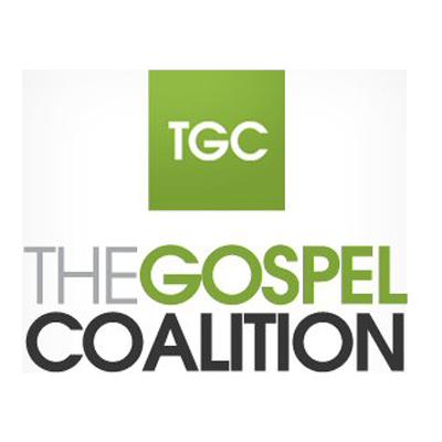 gospel-coalition-logo.png