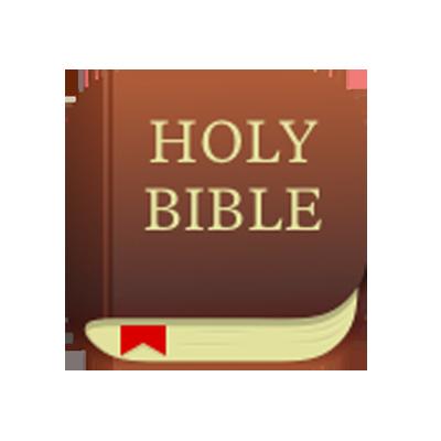 bible.com-logo.png