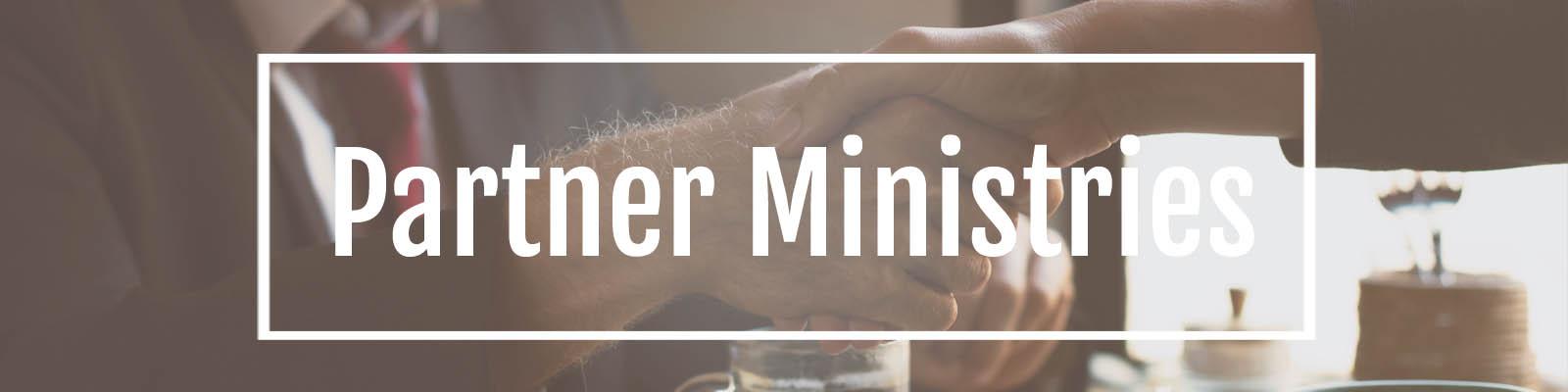 Fellowship-Bible-Church-Palmyra-Wisconsin-Partner-Header.jpg