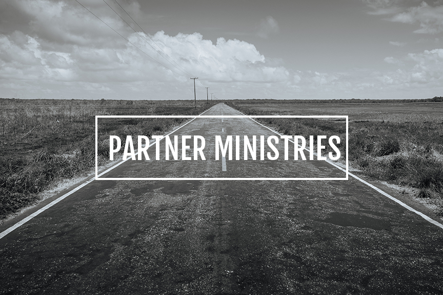 Fellowship-Bible-Church-Palmyra-WI-Partner-Ministries.jpg