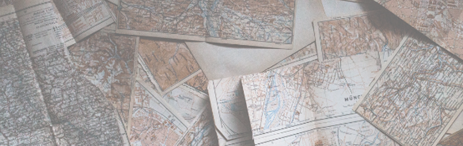 FBC-mirror-map.png