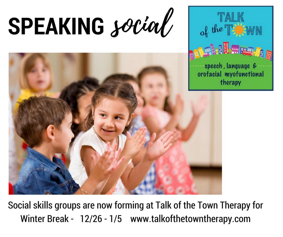 Speaking Social Winter 2017.png