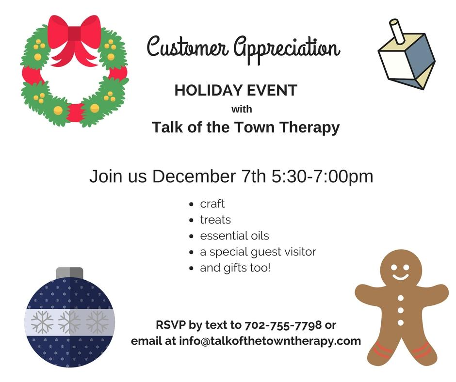 Talk of the Town Therapy Holiday Event.jpeg