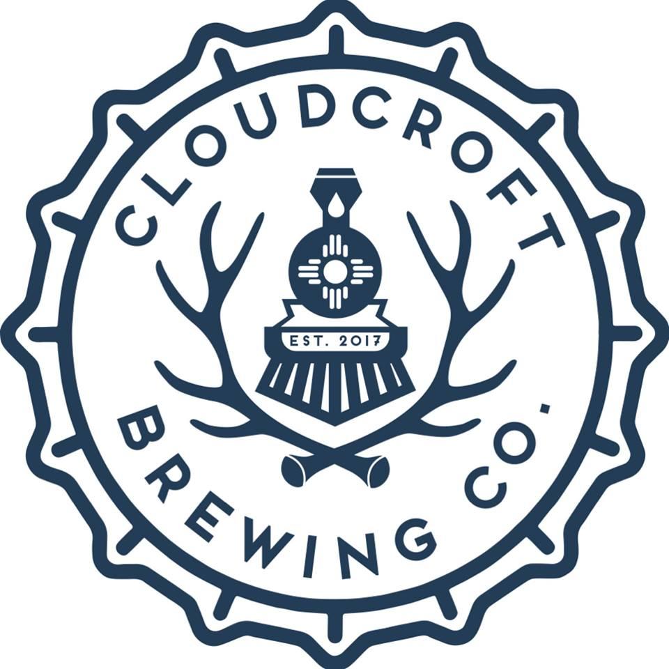 Cloudcroft Brewery.jpg