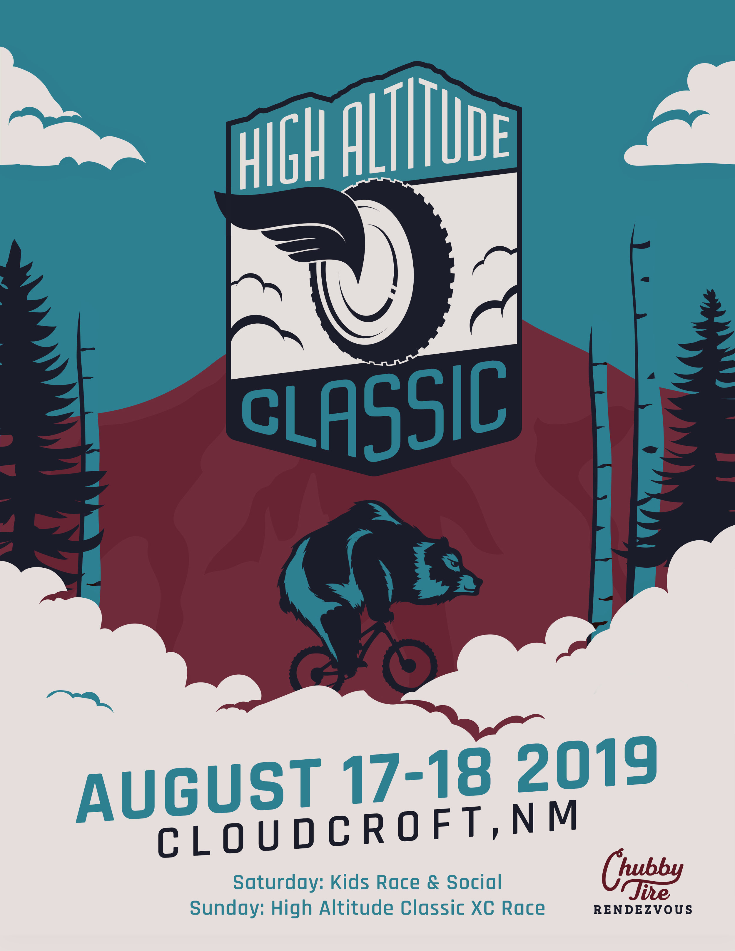 2019 High Altitude Classic Flyer.jpg