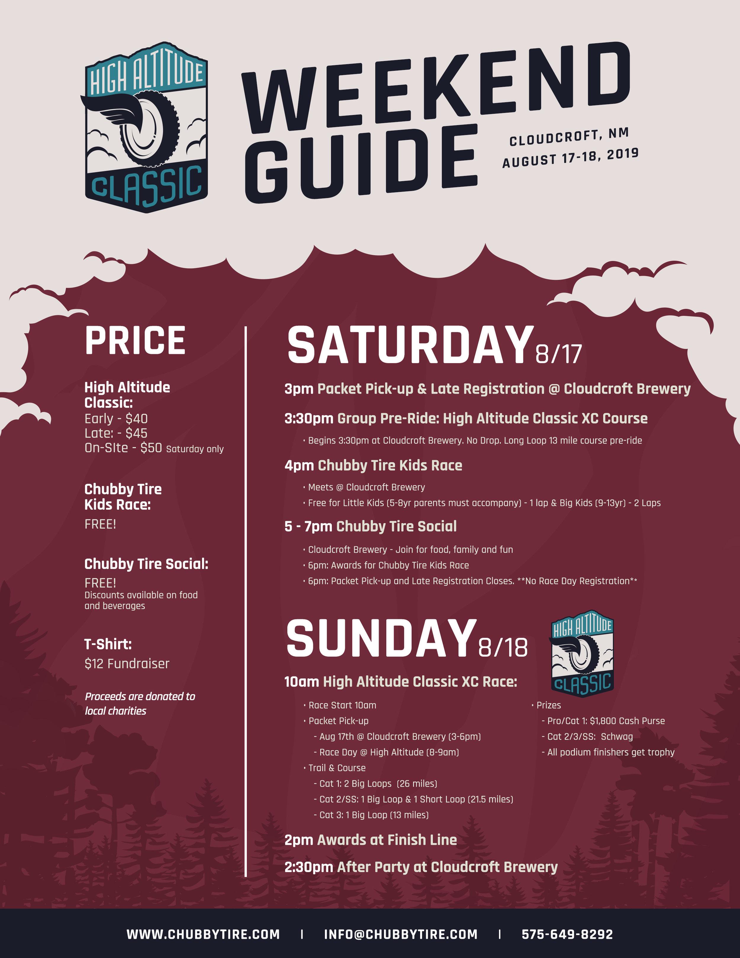 2019 Weekend Guide.jpg