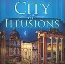 city_of_illusions-210.jpg