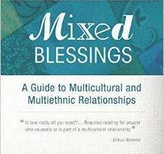 mixed_blessings-330.jpg