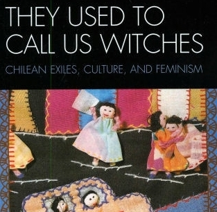 Witches.jpg