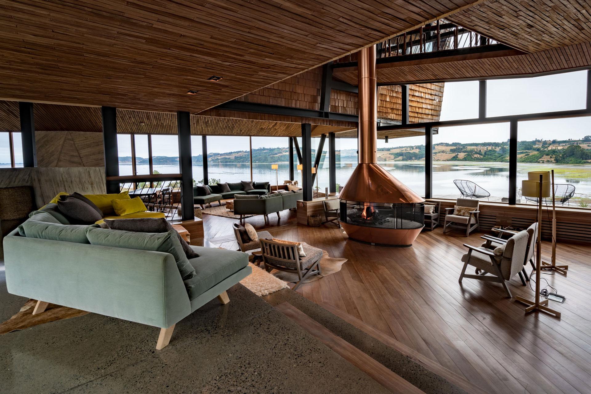 Hotel+Tierra+Chiloe-1-104.jpg