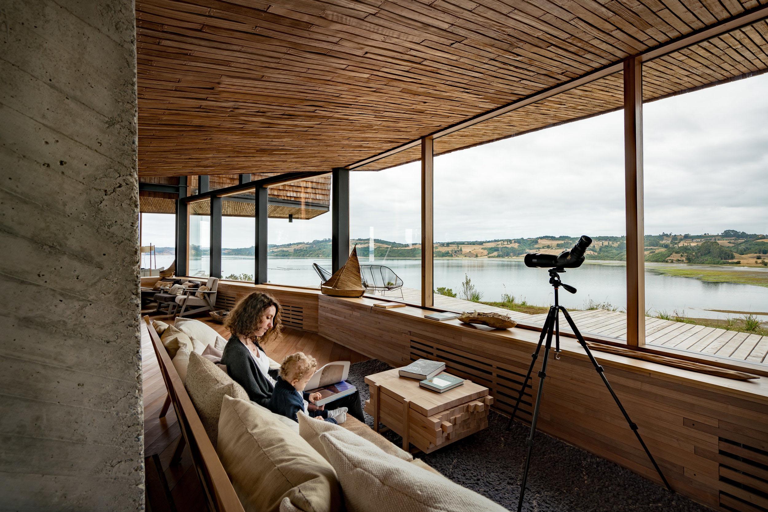 Hotel+Tierra+Chiloe-1-100 copy.jpg