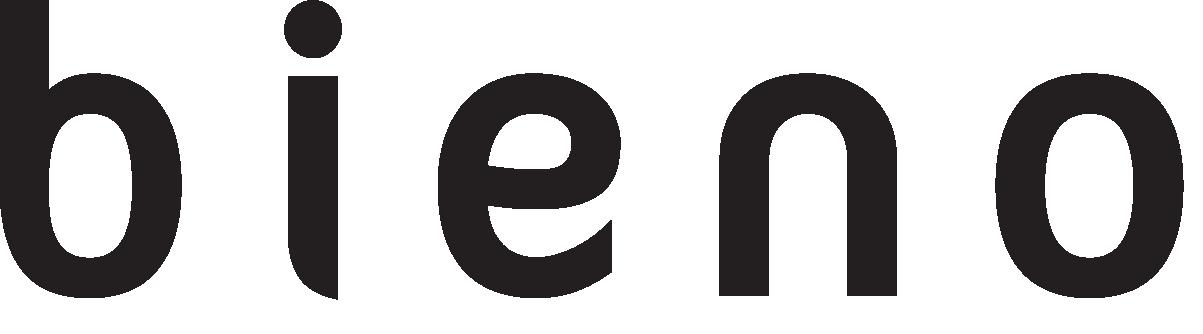 BIENO_logo_BLACK.png
