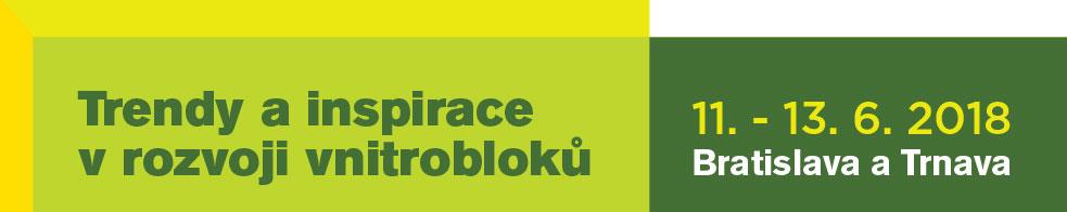 VNITROBLOK_SLOVENSKO_1000x200.jpg