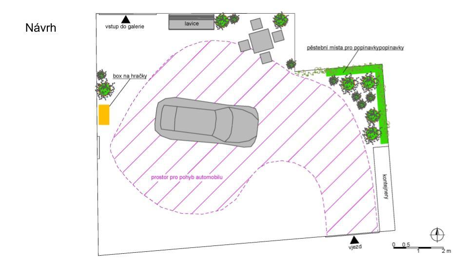 letohradská-návrh úprav3.jpg
