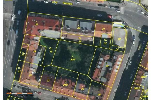 mapa+Podolsk%C3%A1.jpg