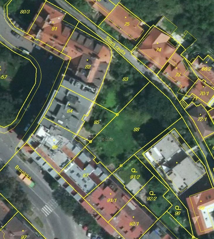 branická 11 mapa.jpg