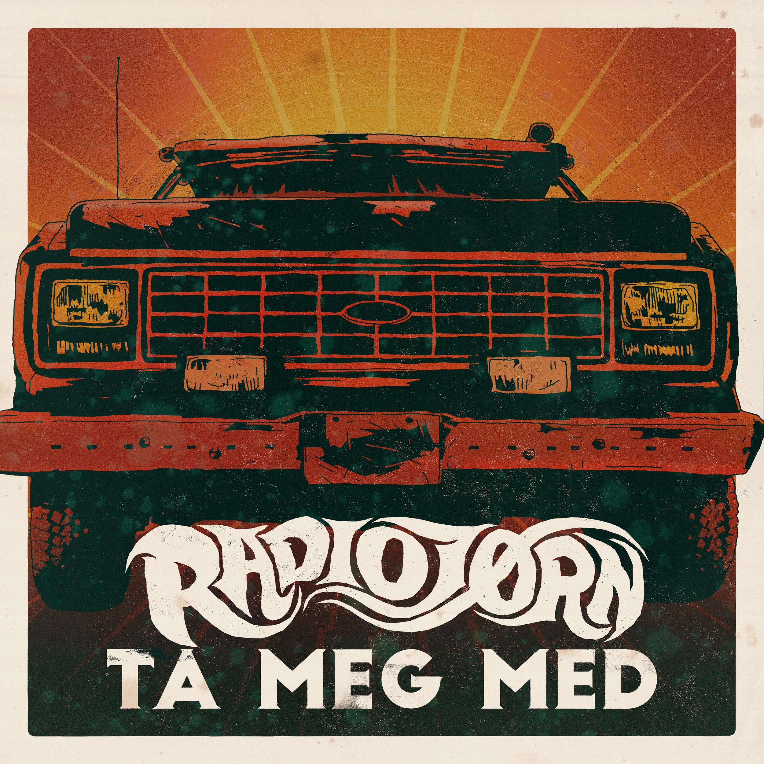 Radiojørn-tamegmed-3000x3000.png
