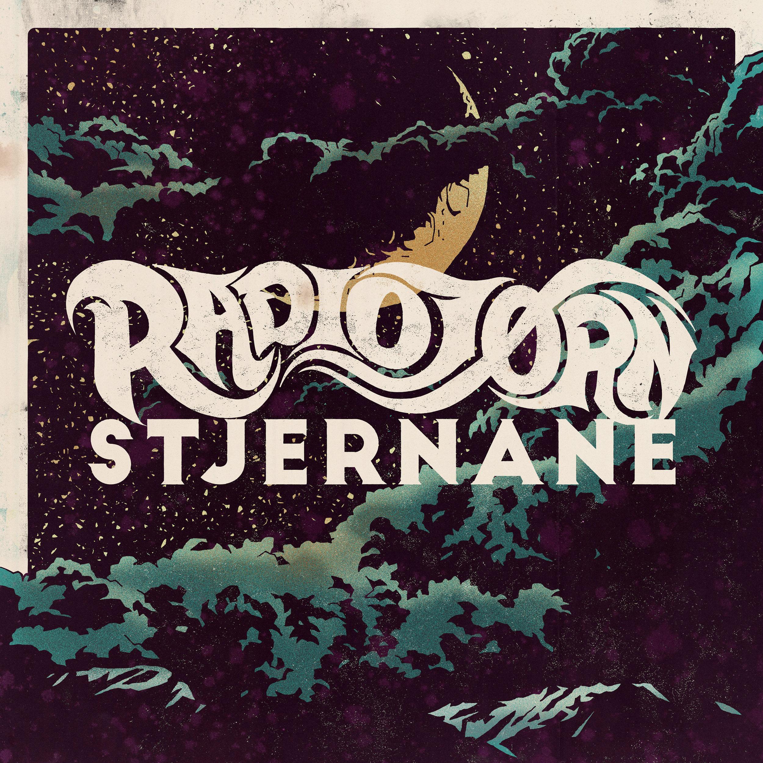 Stjernane-3000x3000.jpg