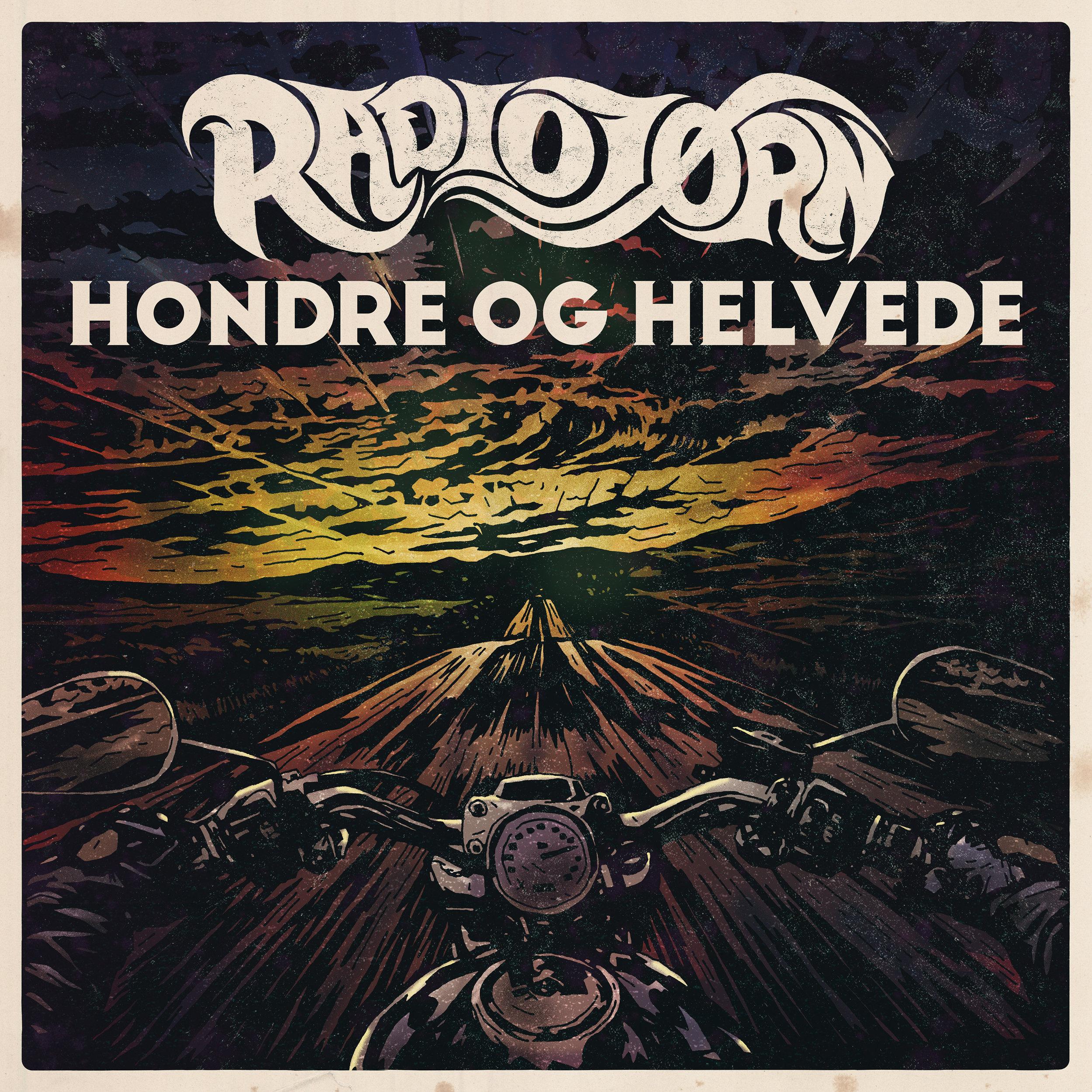 Radiojørn-Hondreoghelvede3000x3000.jpg