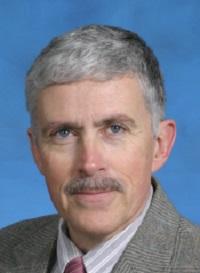 Fred Youmans Associate Broker