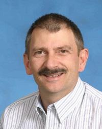 David Cornwell Lic. Real Estate Salesperson