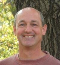 D. Todd Ogden, Principal Broker & Owner