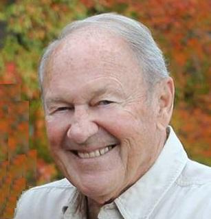 Donald T. Ogden Broker & Appraiser