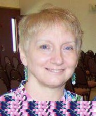 Janice Eskow, Lic. Real Estate Salesperson