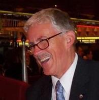 Fred W. Youmans, Associate Broker
