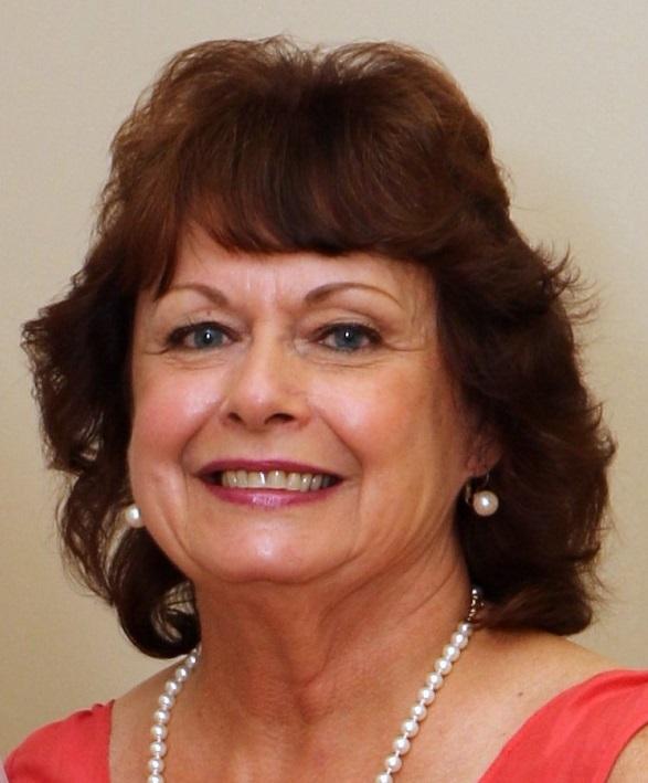 Katherine Hood Associate Broker