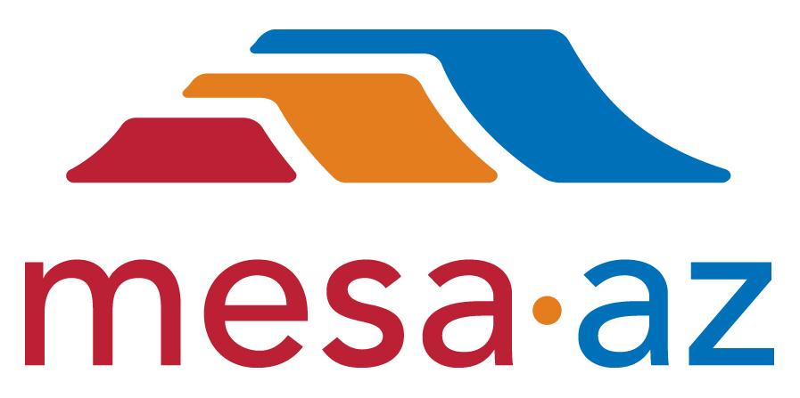 http://www.mesaaz.gov/