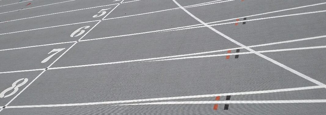- NOTE: ASU has a new MONDO Track!!!
