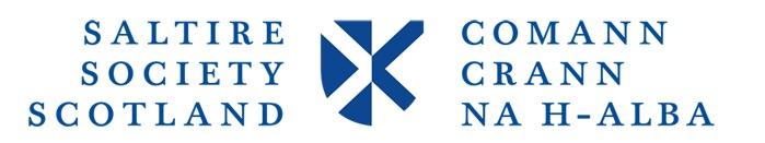 Saltire logo.png