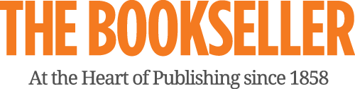 WLOGO-Bookseller.png