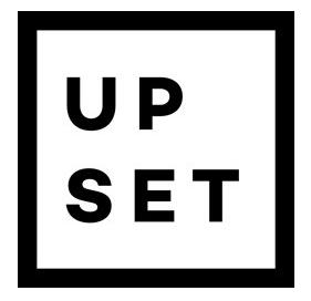 WLOGO-Upset.png