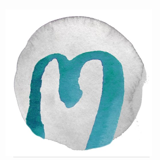 LOGO-Marbles.jpg