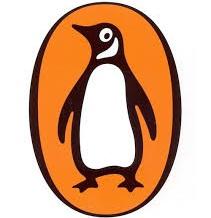 LOGO-Penguin.jpg