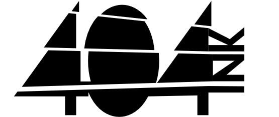 404+Ink+Logo+PNG.jpg