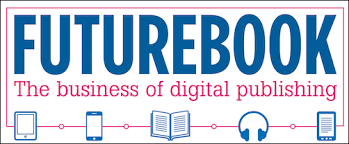 LOGO-Futurebook.png