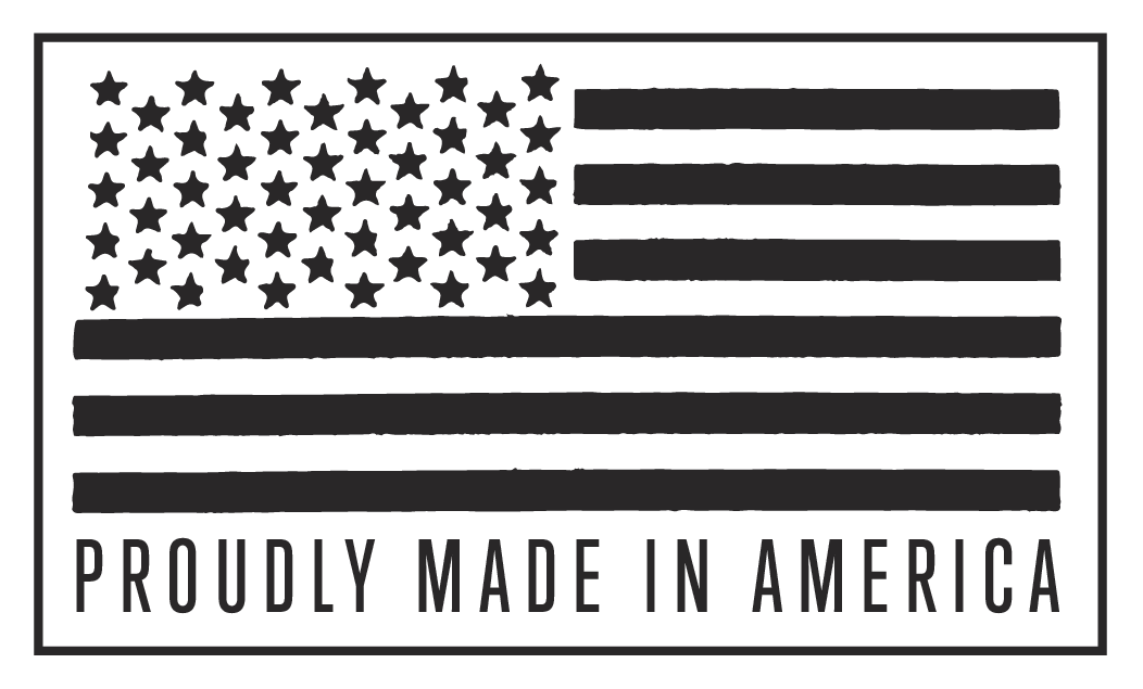 Made In America-01.png