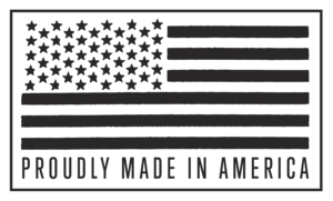Made+In+America-01.png