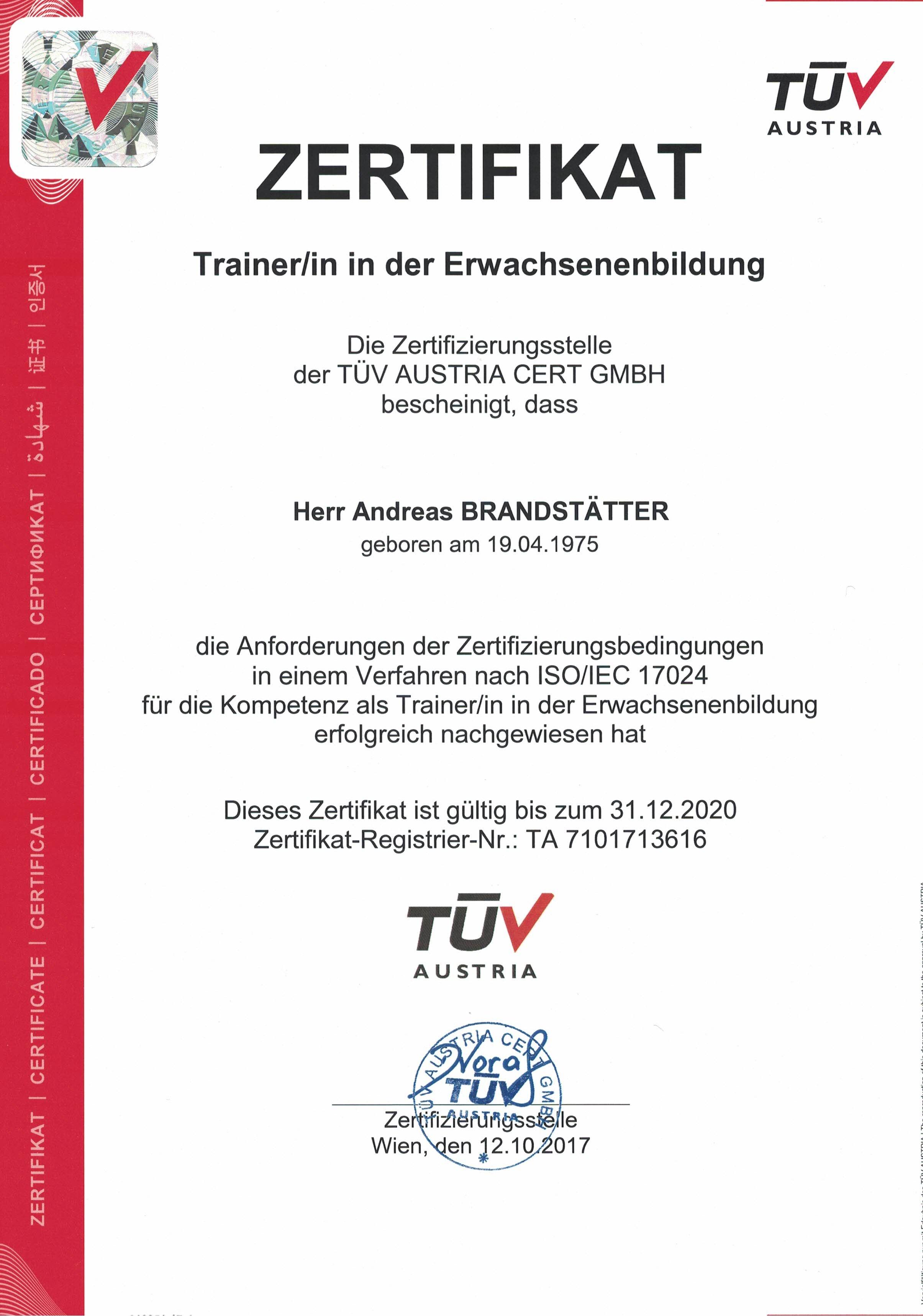 Zertifikat TÜV[8074].jpg