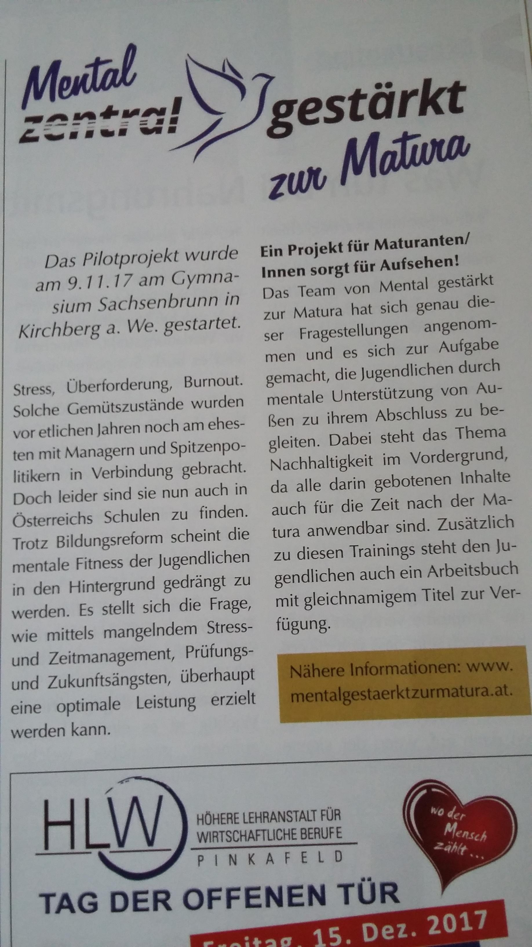 Wechsellandzeitung  NOV 2017_MGZM[9024].jpg