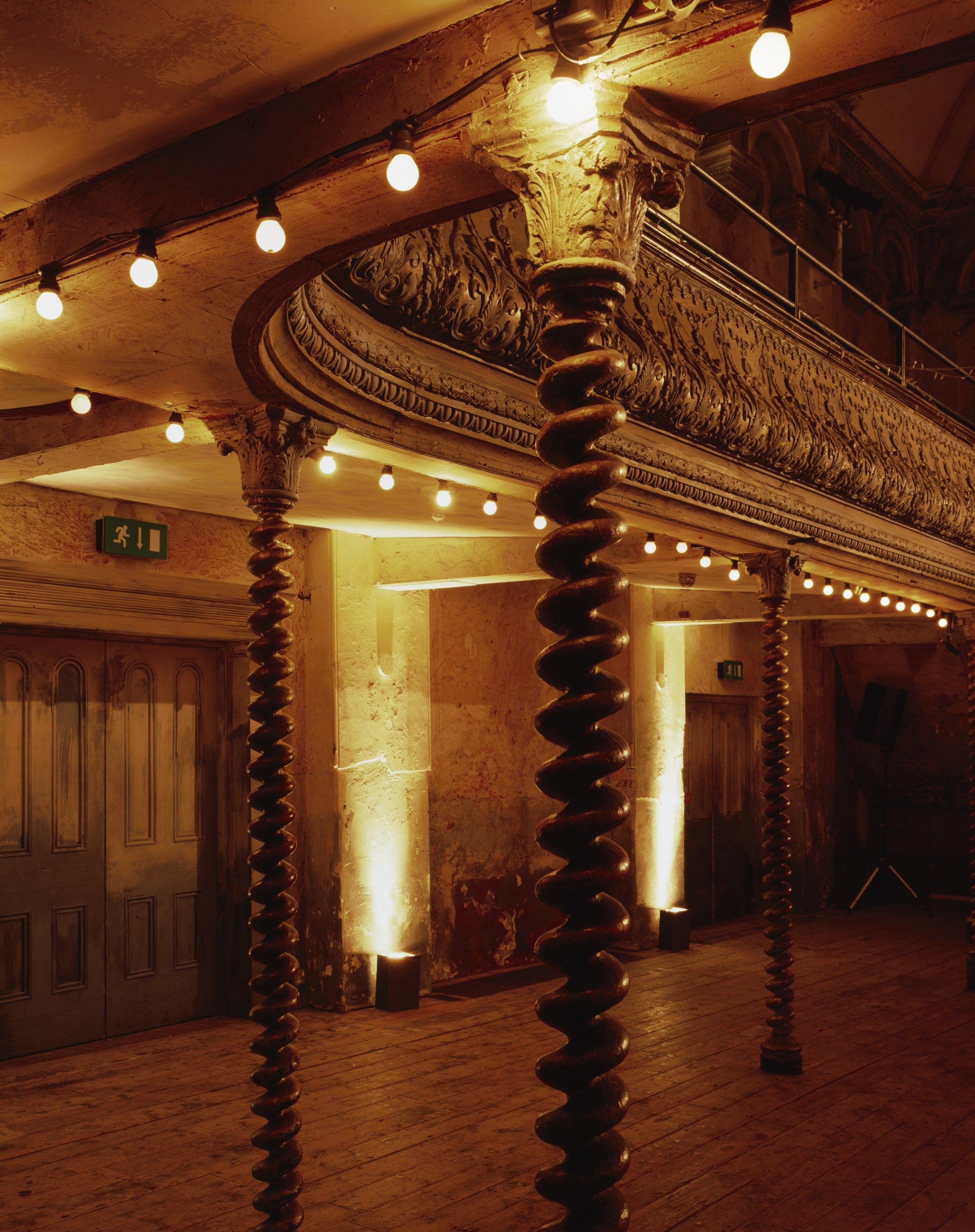 Wiltons-Music-Hall.-Credit-Helene-Binet-1.jpg