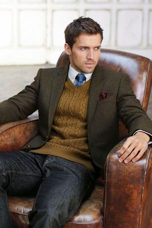 5f816f5d6be437c45ad1d484a1c6ae60--fashion-men-fashion-ideas.jpg
