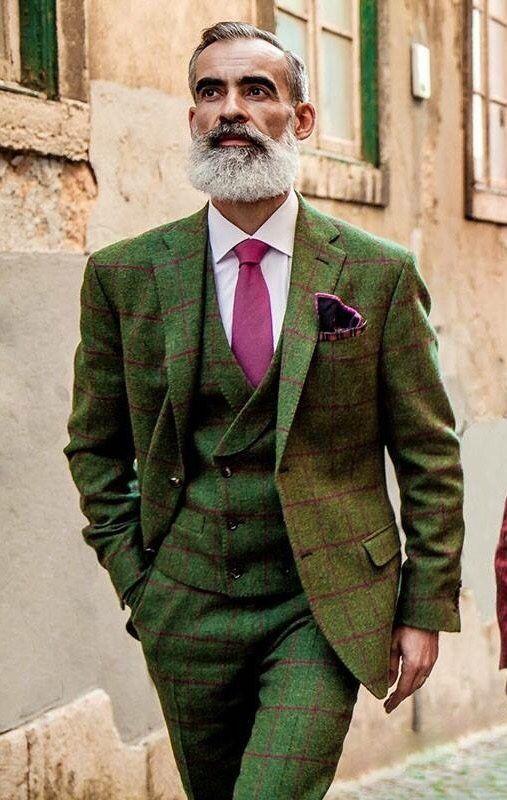 bb5ac062a19b832d3f0d790a01b55c01--well-dressed-men-tweed-suits.jpg