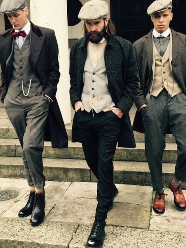 Retro-Style-Men-Clothing.jpg