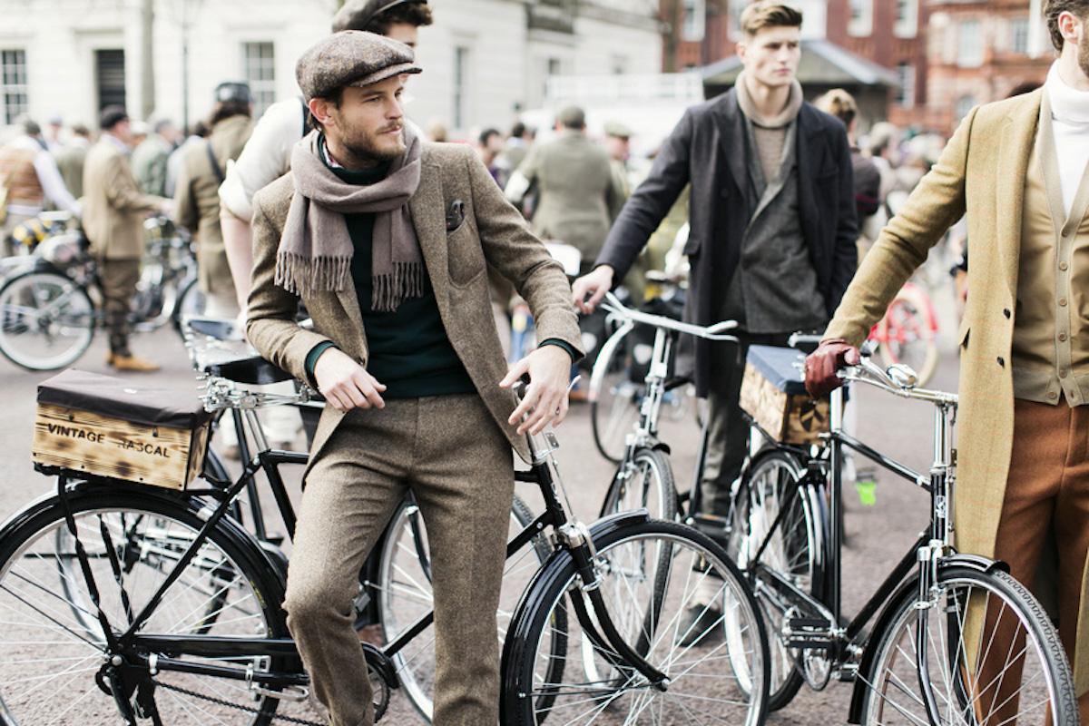 men-leather-cap-11.jpg