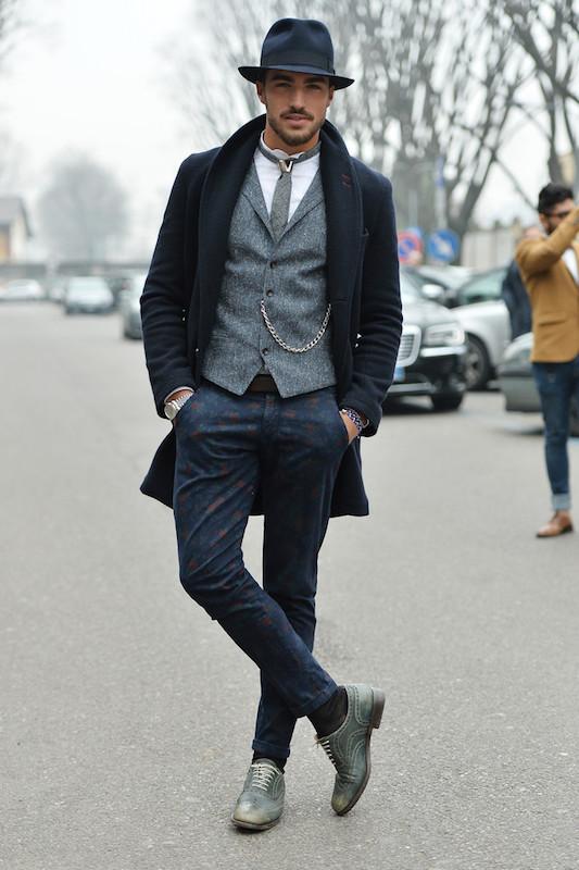 Street+Style+Day+1+Milan+Fashion+Week+Menswear+U-eJI36iSzDx.jpg
