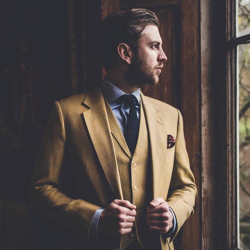 tweed-suits-gallery-12.jpg